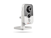 Wifi-видеокамера Hikvision DS-2CD2442FWD-IW