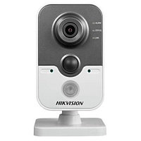Wifi-видеокамера Hikvision DS-2CD2432F-IW