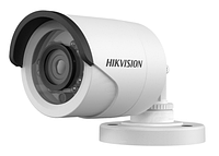 Уличная HD-камера Hikvision DS-2CE16D1T-IR