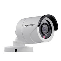 Уличная HD-камера Hikvision DS-2CE16D5T-IR