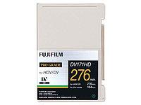 Fuji DV171HD-276L кассета DVCAM 184
