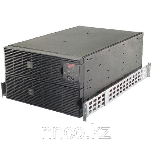 ИБП APC Smart-UPS RT 10,000VA RM 230V SURT10000XLI