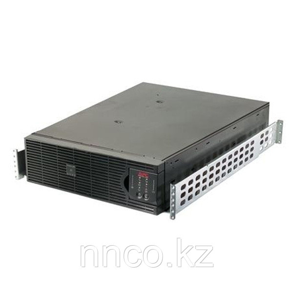 ИБП APC Smart-UPS RT 6000VA 230V SURT6000XLI
