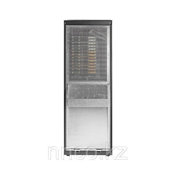 ИБП APC Smart-UPS VT 20kVA 400V w/2 Batt Mod SUVTP20KH2B4S