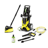 Кешер Karcher K 7 Premium Eco Logic