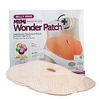 """Пластырь для похудения """"MYMI Wonder Patch"""""""