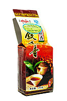 Зеленый молочный чай Улун, 250 г