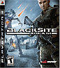 Игра для PS3 BlackSite Area 51