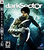 Игра для PS3 Dark Sector