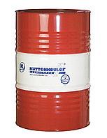 Полусинтетическое моторное масло Kuttenkeuler Galaxis Extra 2 10w40  Plus