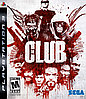 Игра для PS3 The Club