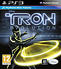 Игра для PS3 Move Tron Evolution