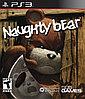 Игра для PS3 Naughty bear