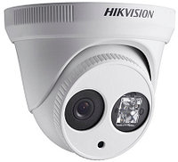 IP-камера Hikvision DS-2CD2342WD-I