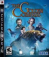 Игра для PS3 The Golden Compass