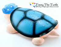 Timmy - Черепаха проектор звездного неба mp3, фото 1