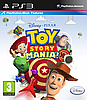Игра для PS3 Move Toy Story Mania!