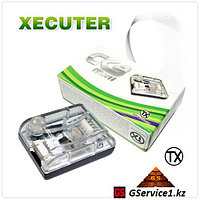 XECUTER CK3i MINI