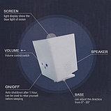 Проектор волн океана, фото 5