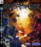 Игра для PS3 Stormrise, фото 1
