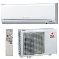 Кондиционер Mitsubishi Electric MS-GF25VA\MU-GF25VA