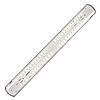 Светильник пылевлагозащищенный INTEKS Prom-36 32Вт