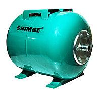 Бак гидроаккумулятор 100 л. SHIMGE