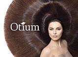Шампунь-активатор роста волос Estel Otium Unique, 250 мл., фото 2