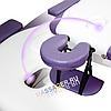 Массажные столы Galaxy Massage в ассортименте, фото 4