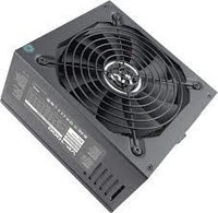 Power supply ATX, AeroCool VX-450, 450W, 12cm fan, 20+4pin, 2 SATA, 4pin