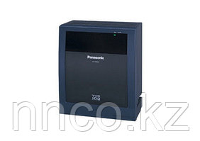 Panasonic KX-TDE100RU IP-АТС
