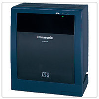 Panasonic KX-TDE100 - IP АТС