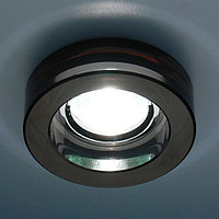 Точечный светильник 9160 GREY (серый)