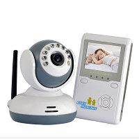 Беспроводной монитор для младенца подарок для семьи, фото 1