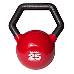 Гири KETTLEBALL™ Body-Solid