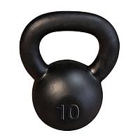 Гиря Body-Solid 4,53 кг (KB10)