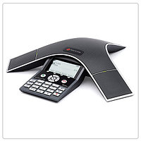 Polycom SoundStation IP 7000 - IP Конференц-телефон, фото 1