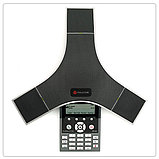 Polycom SoundStation IP 7000 - IP Конференц-телефон, фото 3