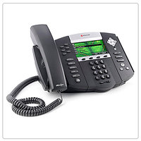Polycom SoundPoint IP 670 (2200-12670-122)