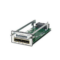 Cisco Модуль Cisco Catalyst C3KX-NM-1G