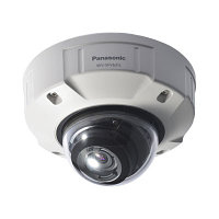 Panasonic WV-SFV631L Panasonic IP-камера вандалозащищенная
