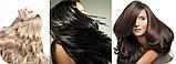 """Спрей-уход для объема волос """"Воздушный эффект"""" Estel OTIUM VOLUME, 200 мл., фото 2"""