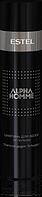 Шампунь для волос против перхоти Estel ALPHA HOMME, 250 мл.