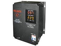Cтабилизаторы пониженного напряжения СПН-2700 (90-260В) настенный 2,7 кВт 220В, фото 1