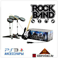 Rock Band: Special Edition (PS3)