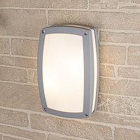Уличный светильник Techno 5612 серый, фото 1