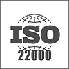 Сертификация ISO/ИСО 22000