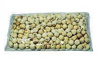 Белый перец горошком, 200 г