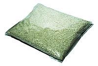 Рис для суши и роллов, 1 кг