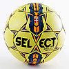 Мяч футзальный SELECT BRILLANT replica №4